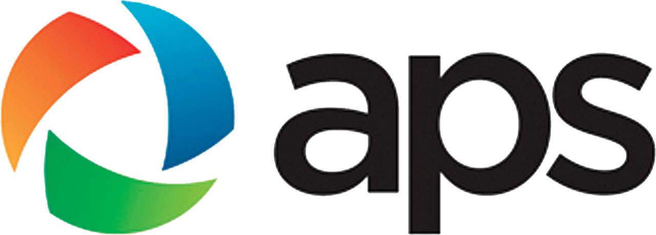 aps.logo2.png