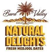 BardValleyDates.logo.jpg