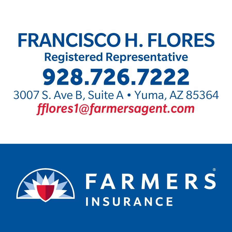 FloresF_LogoOnlyB.jpg