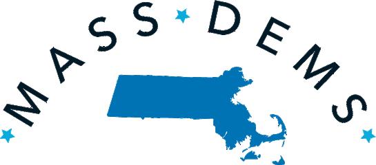 mass_dems_logo.png