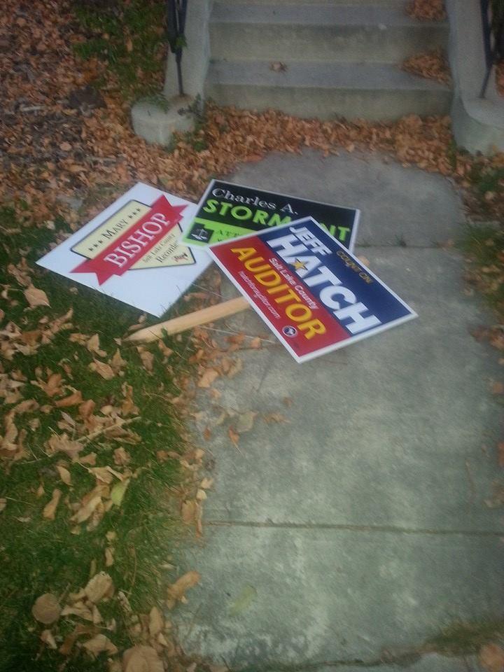 election_day_2014.jpg