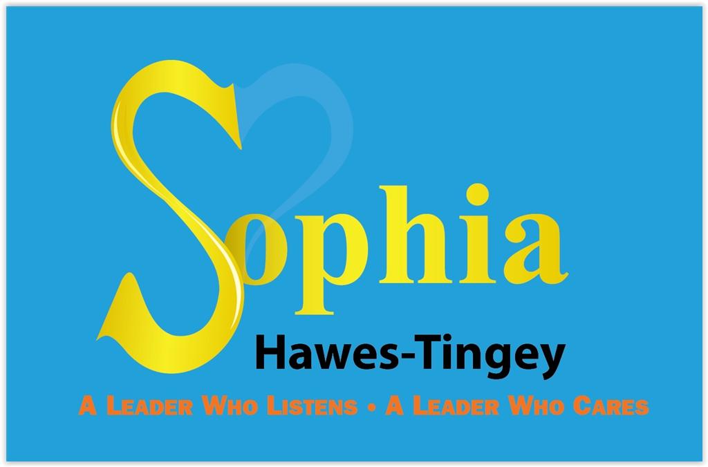 Sophia_Logo.JPG