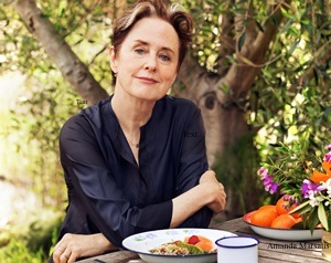 Alice_Waters_.jpg