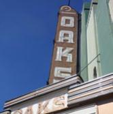 Oaks.png