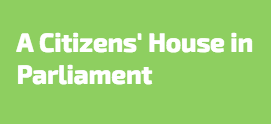 Citizens' House