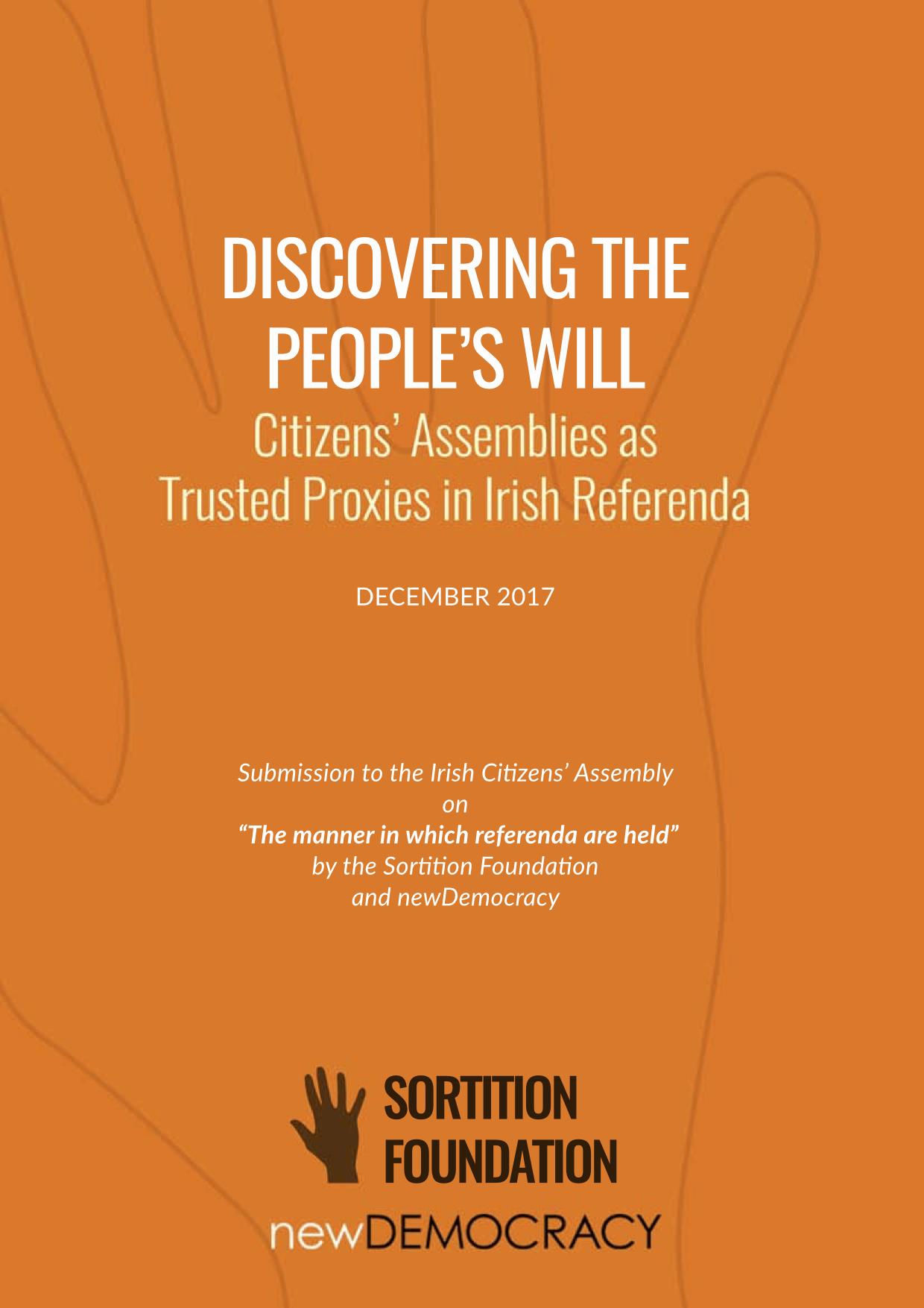 Irish ref cover