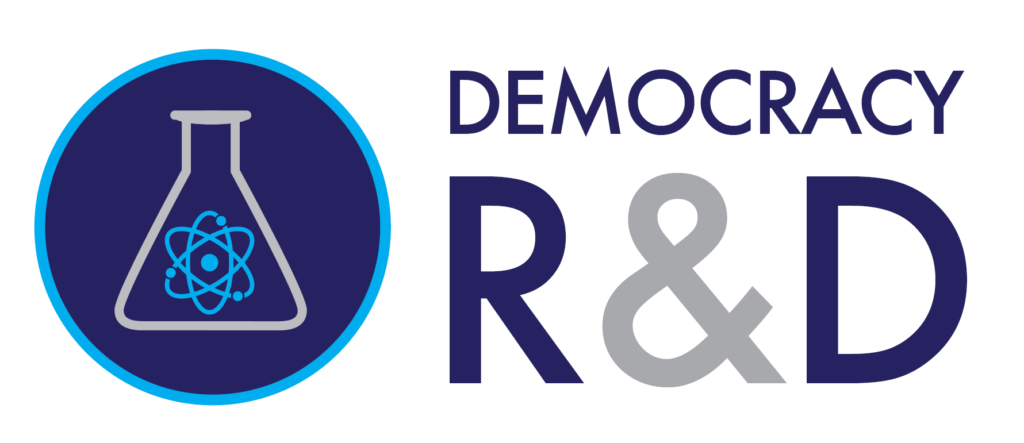 Democracy RandD