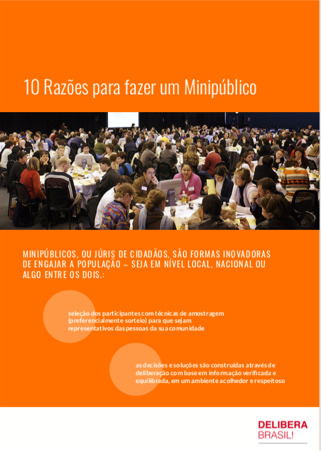 10-reasons-cover-pu-br.png