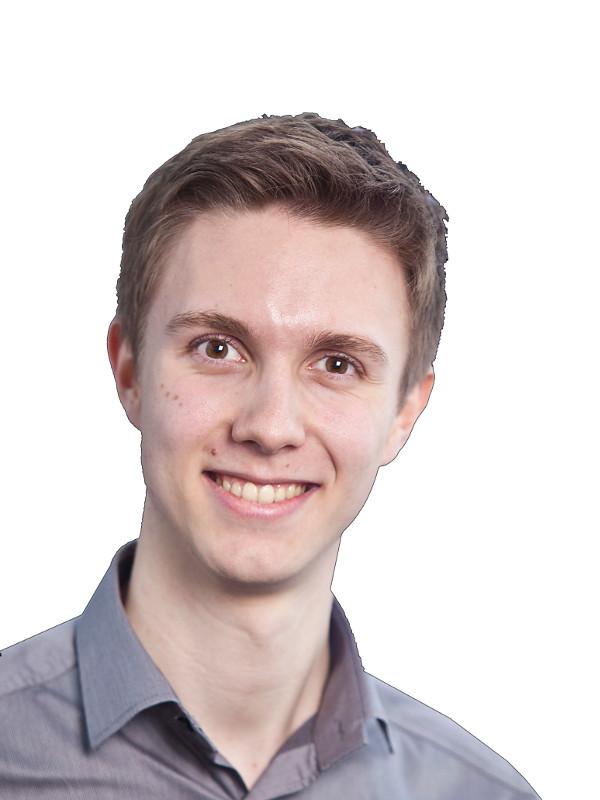 Philipp Verpoort