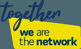 Together_Logo_Blue.png