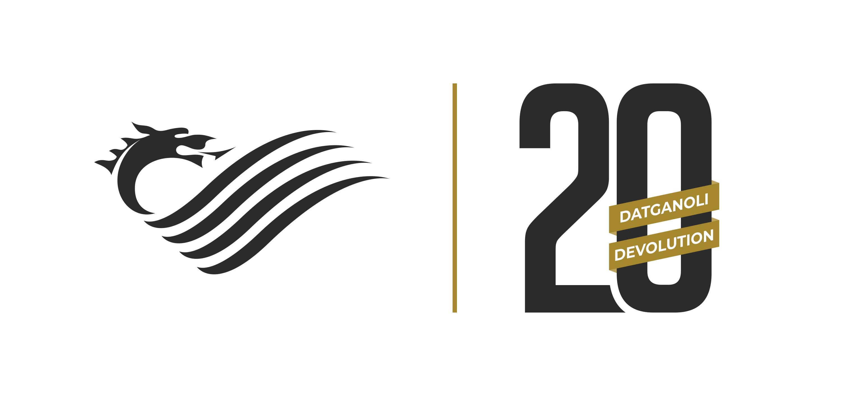 20-logo.jpg