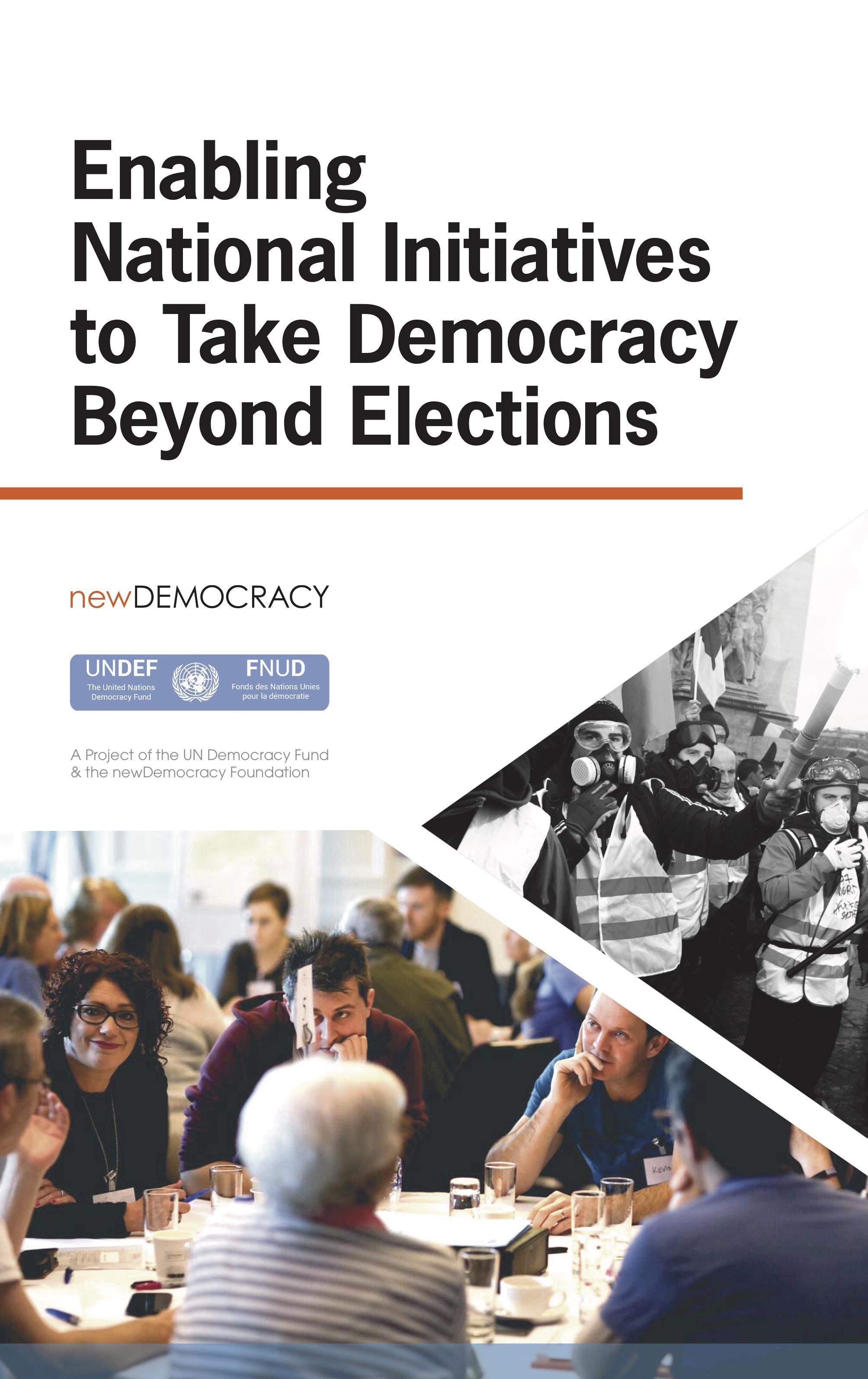 New-Democracy-Handbook-FINAL-LAYOUT-reduced.jpg