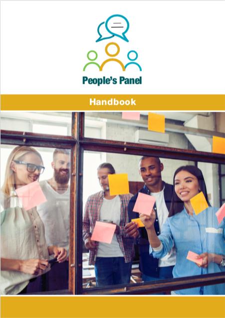 Dudley_People's_Panel_Handbook.png
