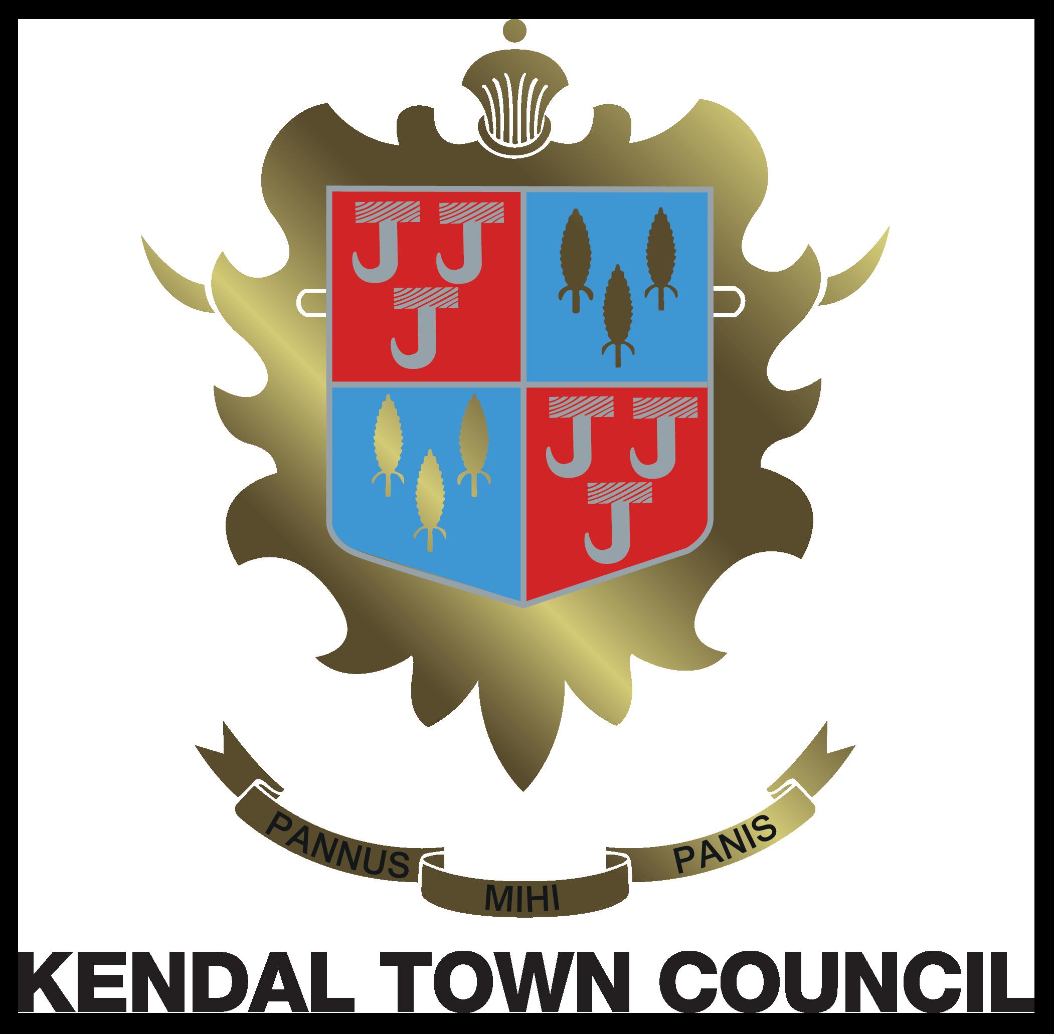 KendalTownCouncil_blend_Helvetica.png
