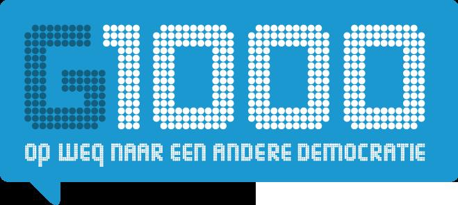 Dutch G1000
