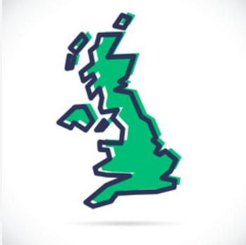 thumbnail_uk_map_stylised.png