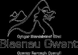 Blaenau_Gwent-removebg-preview.png