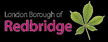 Redbridge-removebg-preview_(1).png