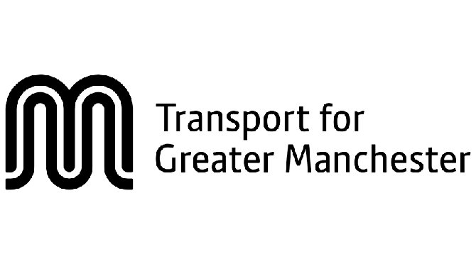 transport-for-greater-manchester-vector-logo-removebg-preview.png