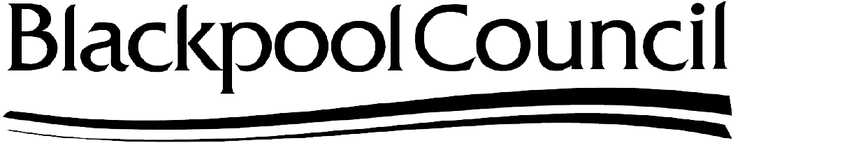 BLACKPOOL-COUNCIL-TYPE-_-SWOOSH-LOGO-BW-_Converted_-removebg-preview.png