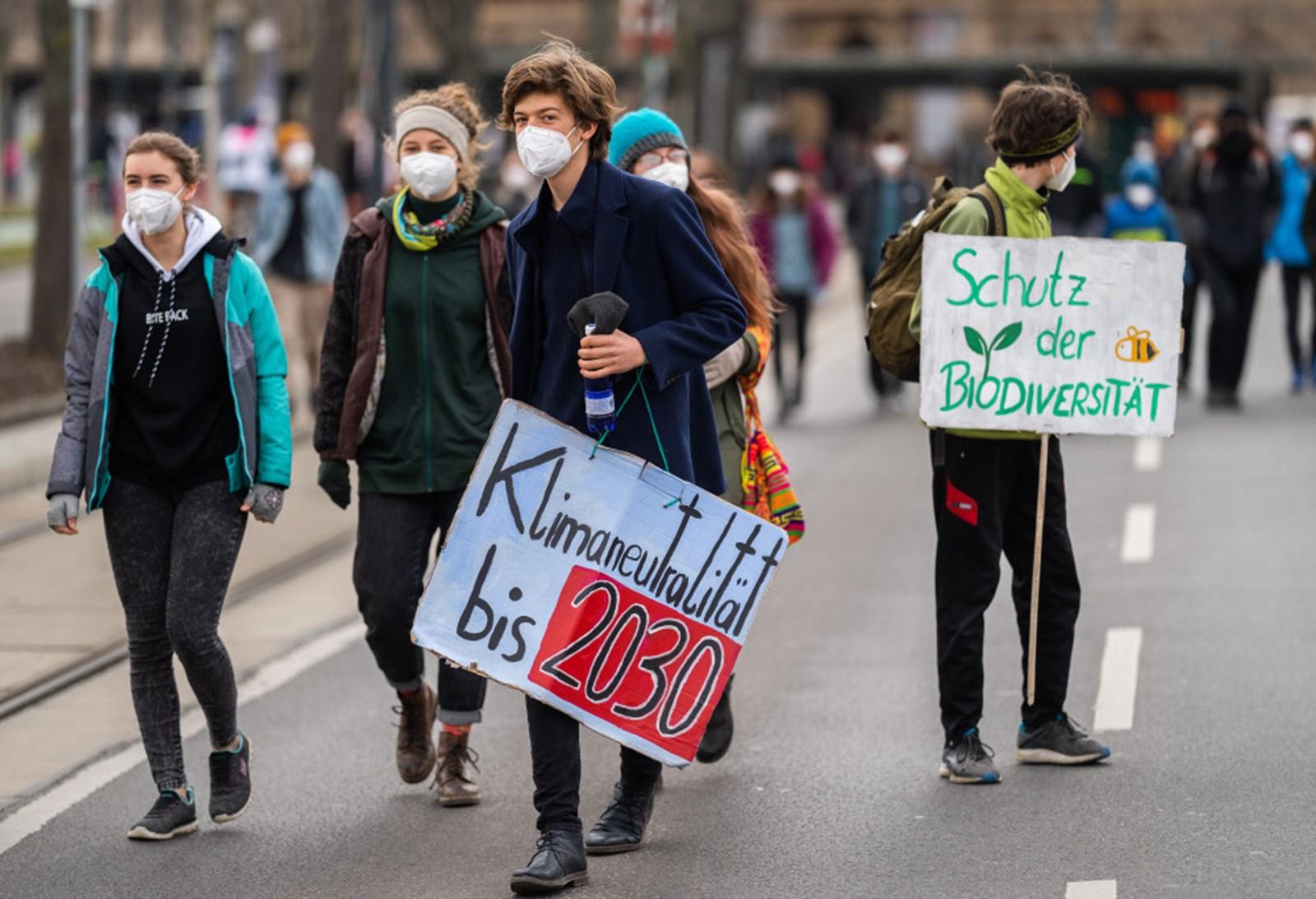 Austria-climate-protest.jpg