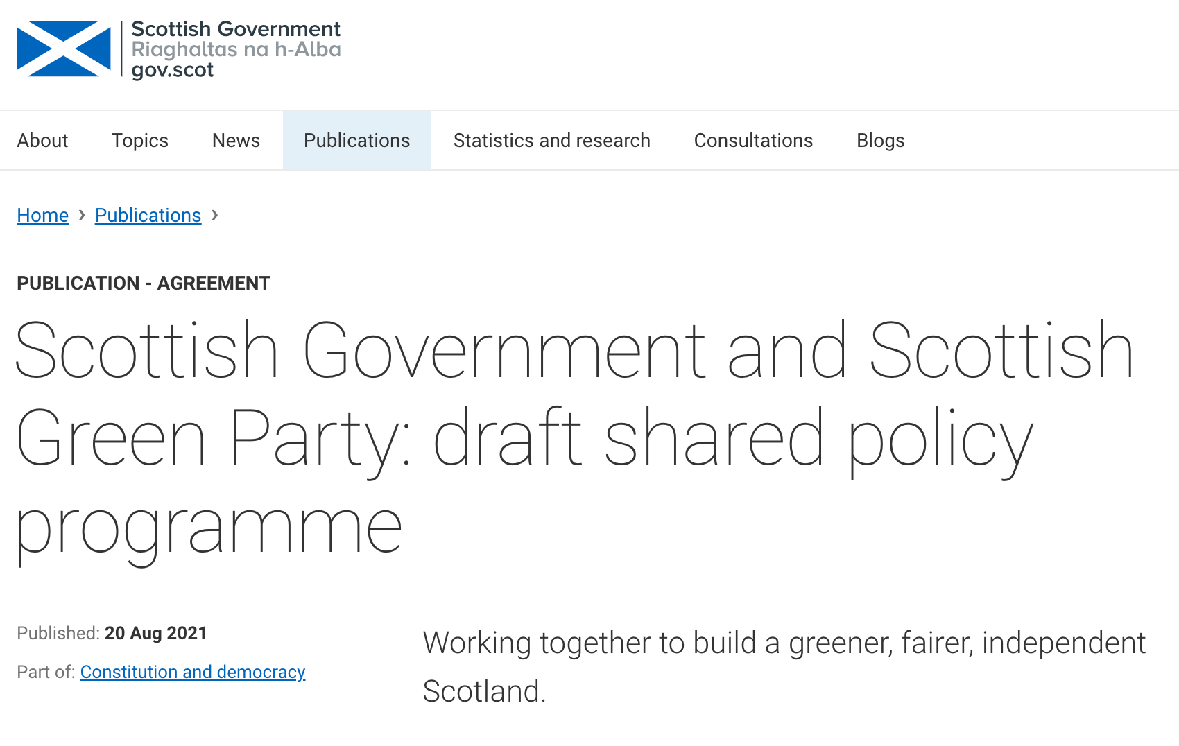 Scot_Gov_Greens_Shared_Policy.png