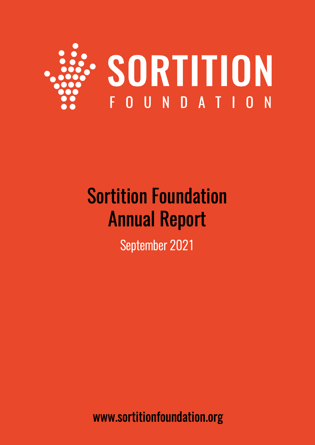 Annual-Report-2020-21-front-cover.png