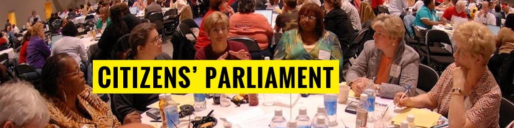 Citizens' Parliament