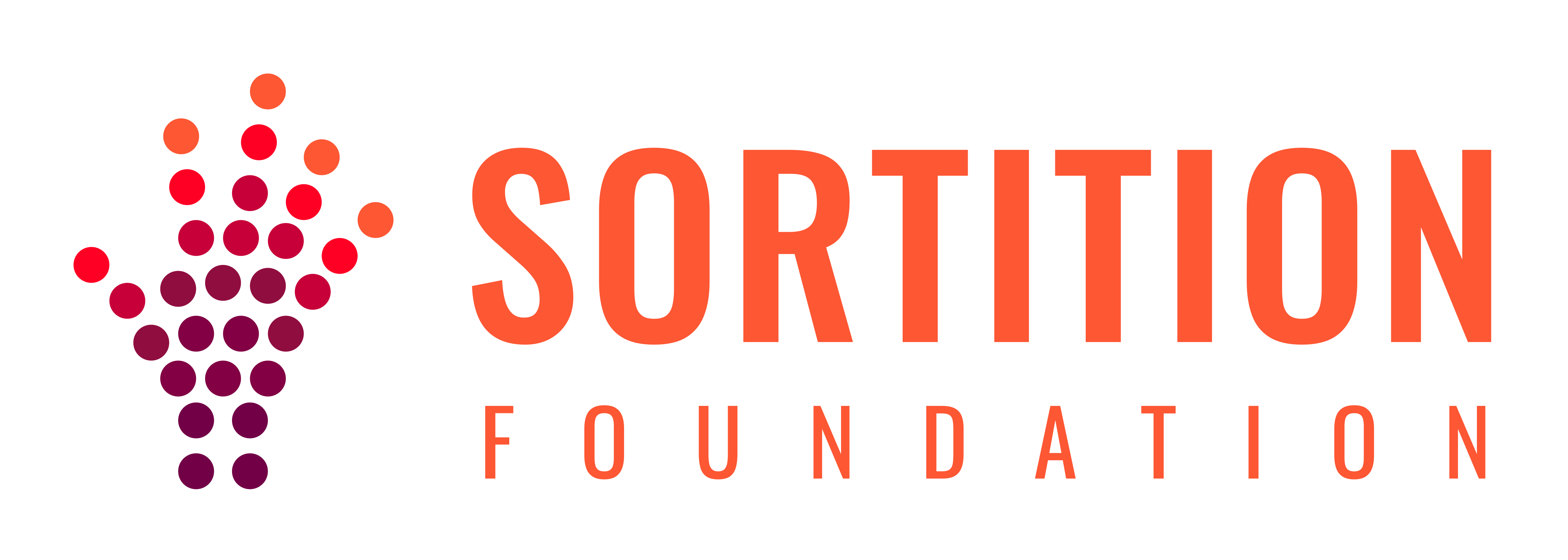 Sortition Foundation