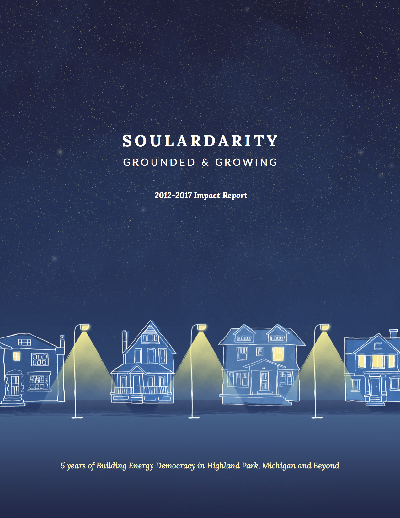 Souladarity-2012-2017-Impact-Report-COVER.png