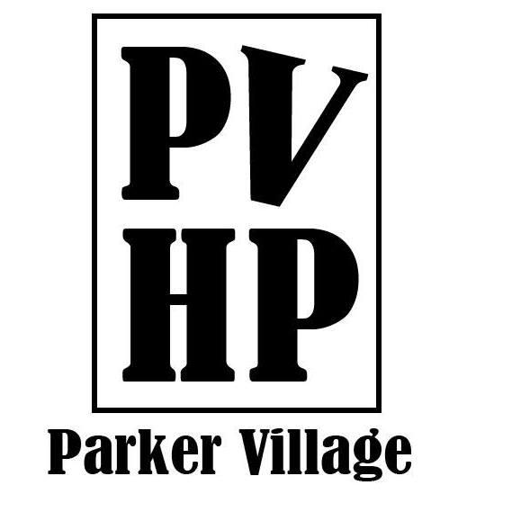hpPV.jpg