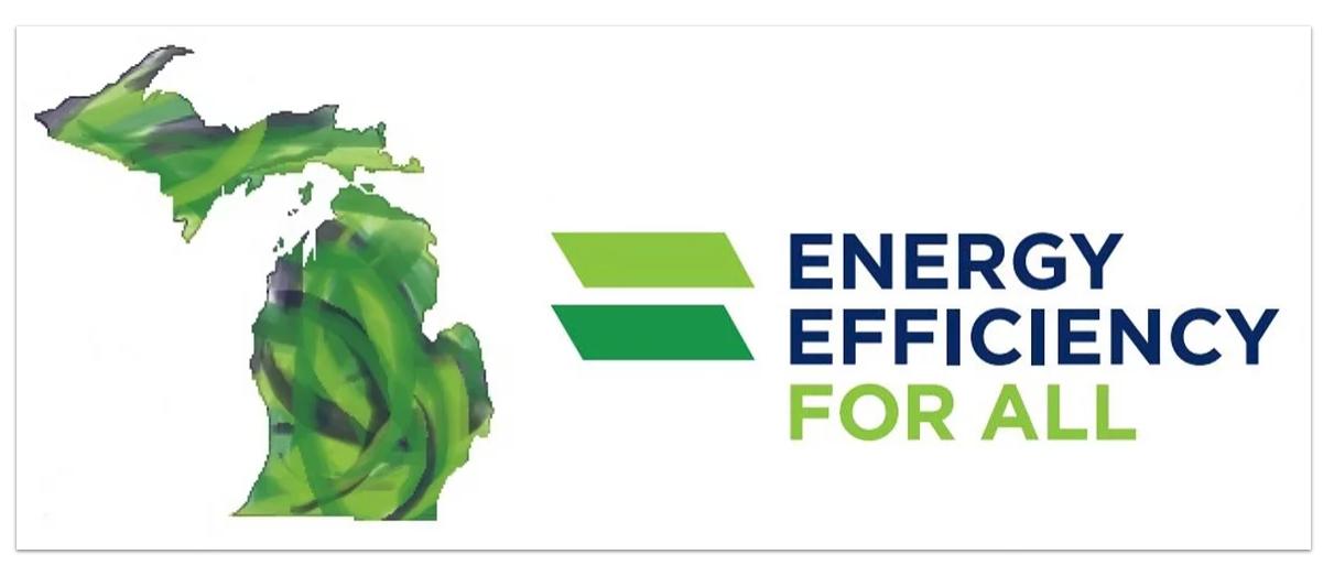 MEEFA_logo.jpg
