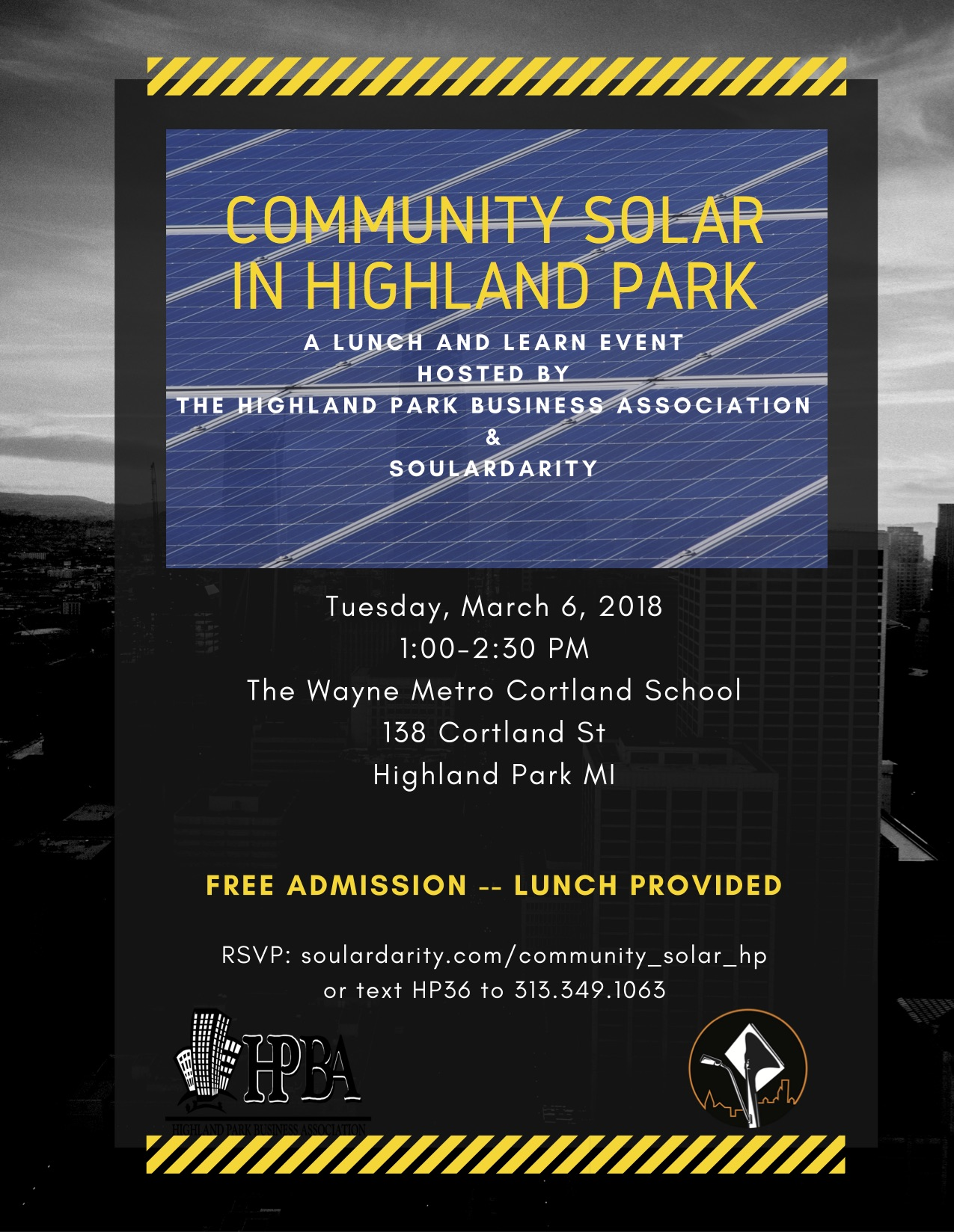 community_solar_event_flyer_(front).jpg