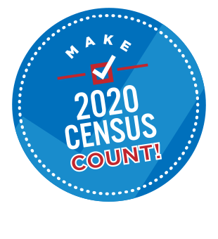 census_logo.png