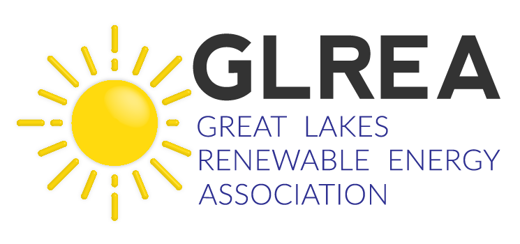 logo-glrea-01.png