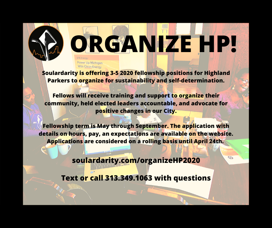 Organize_HP_2020.png