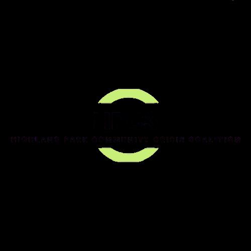 HPC3_Bold2-trans.png
