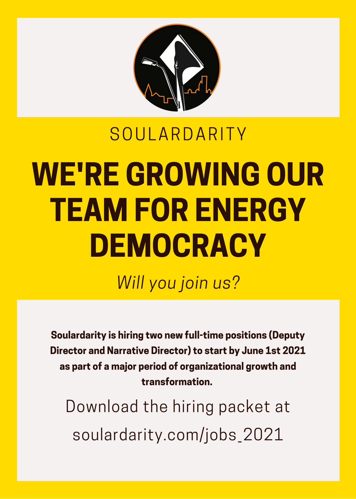 we're_growing_our_team_for_energy_democracy.png