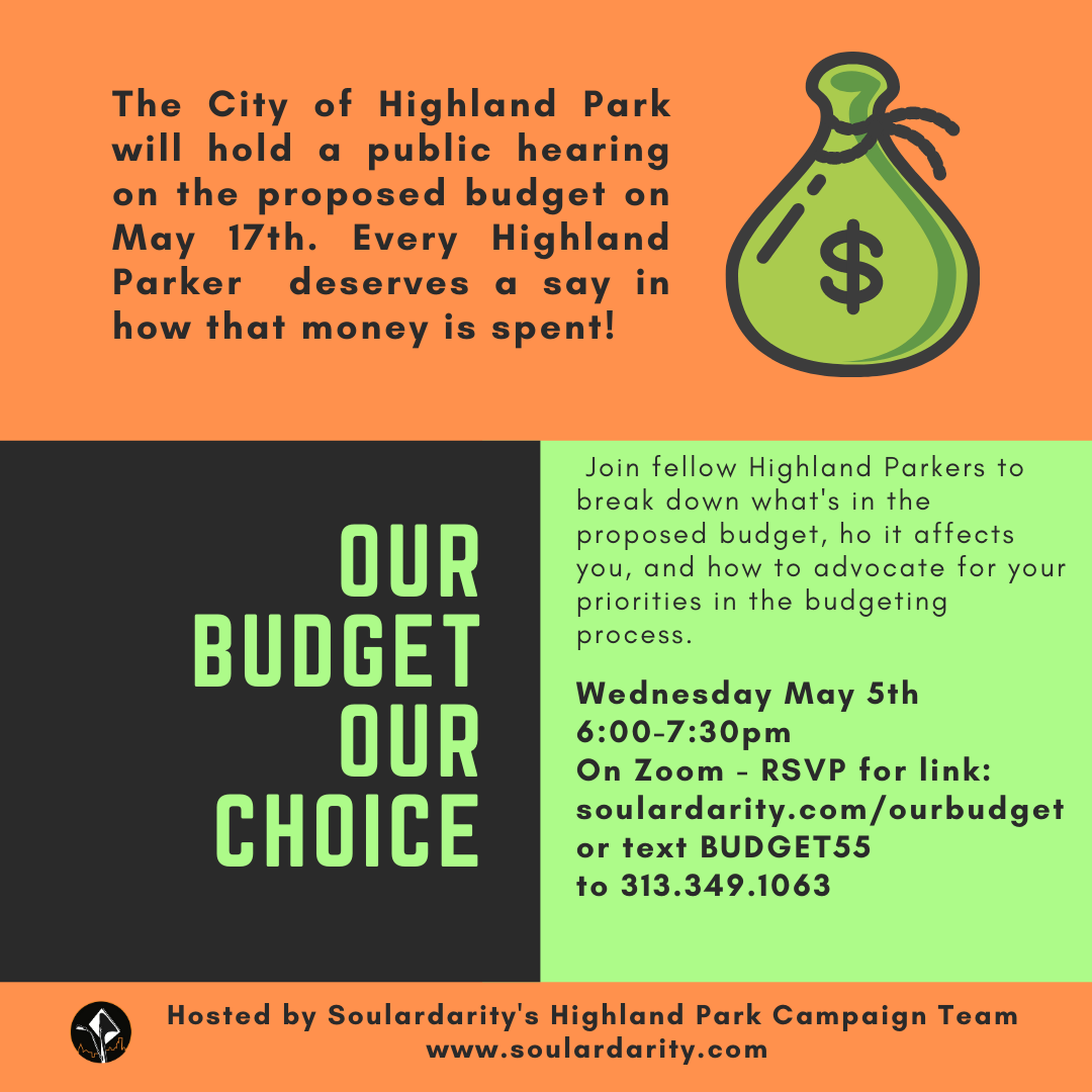 our_budget_our_choice.png