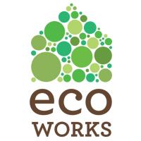 ecoworkslogo.png