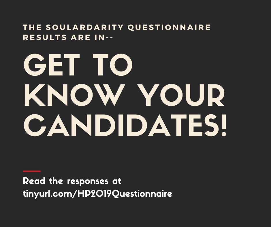 Get_to_know_your_candidates!.png