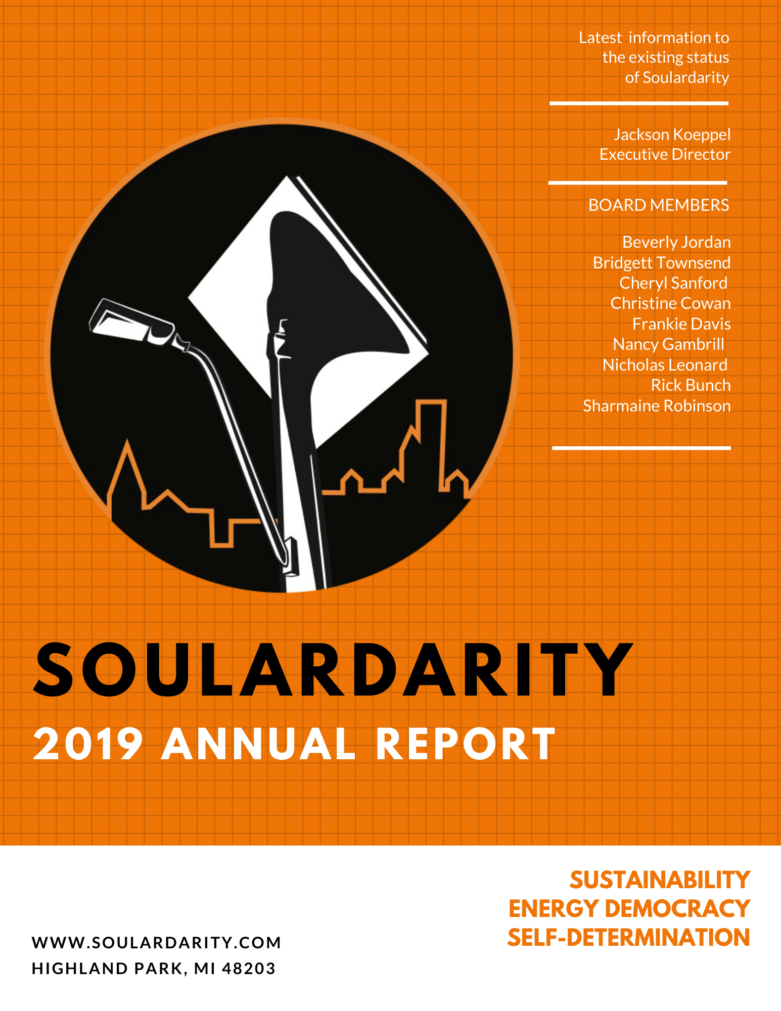 Soulardarity_2020_Annual_Report.png