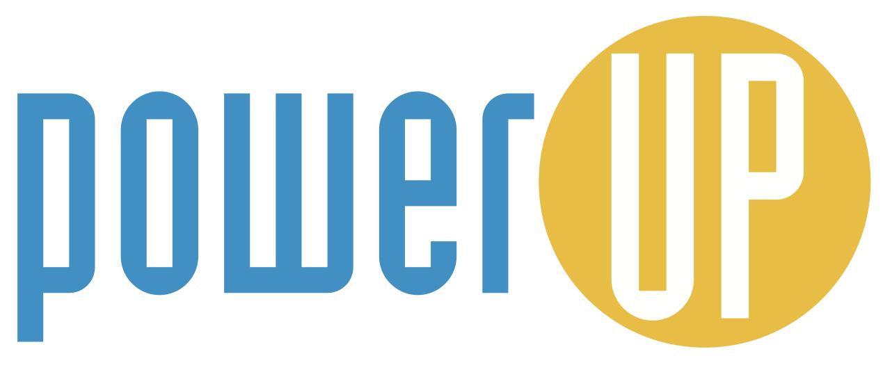 LOGO_POWER_UP_FINAL.png