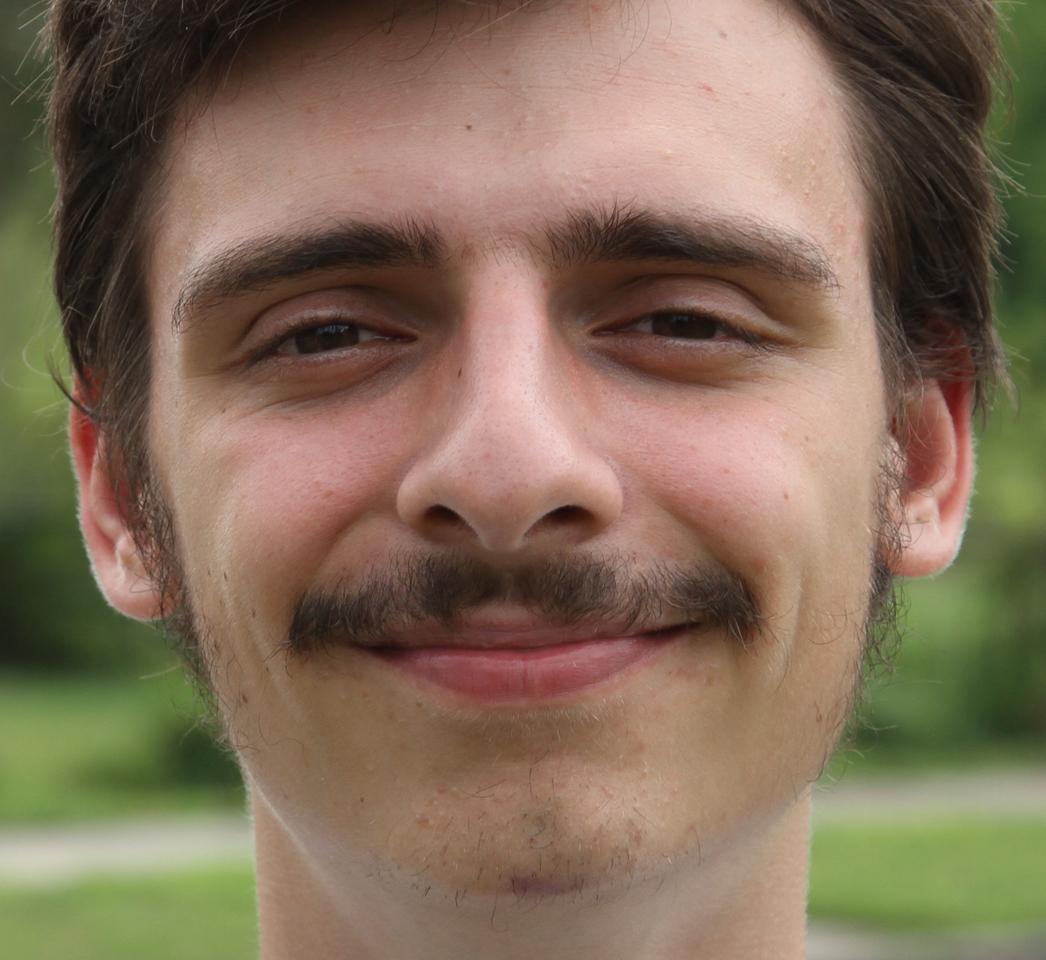 BYA2014-winner-jackson-headshot.jpg