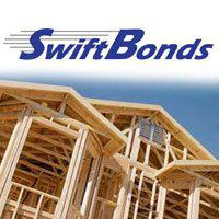 Swiftbonds