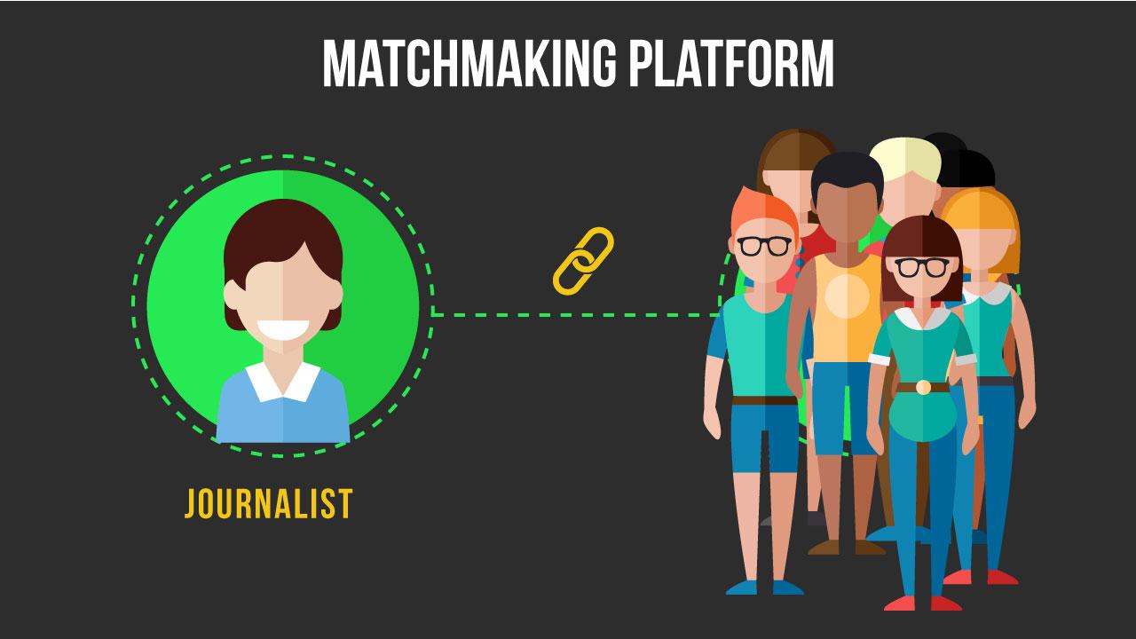 matchmaking.jpg