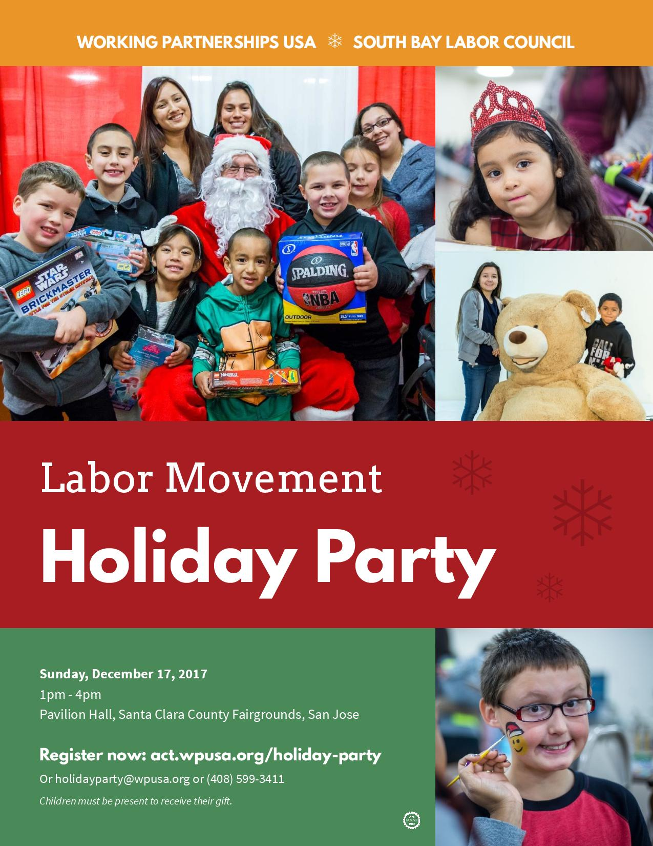 Labor_Movement_Holiday_Party_Flyer-page-001.jpg