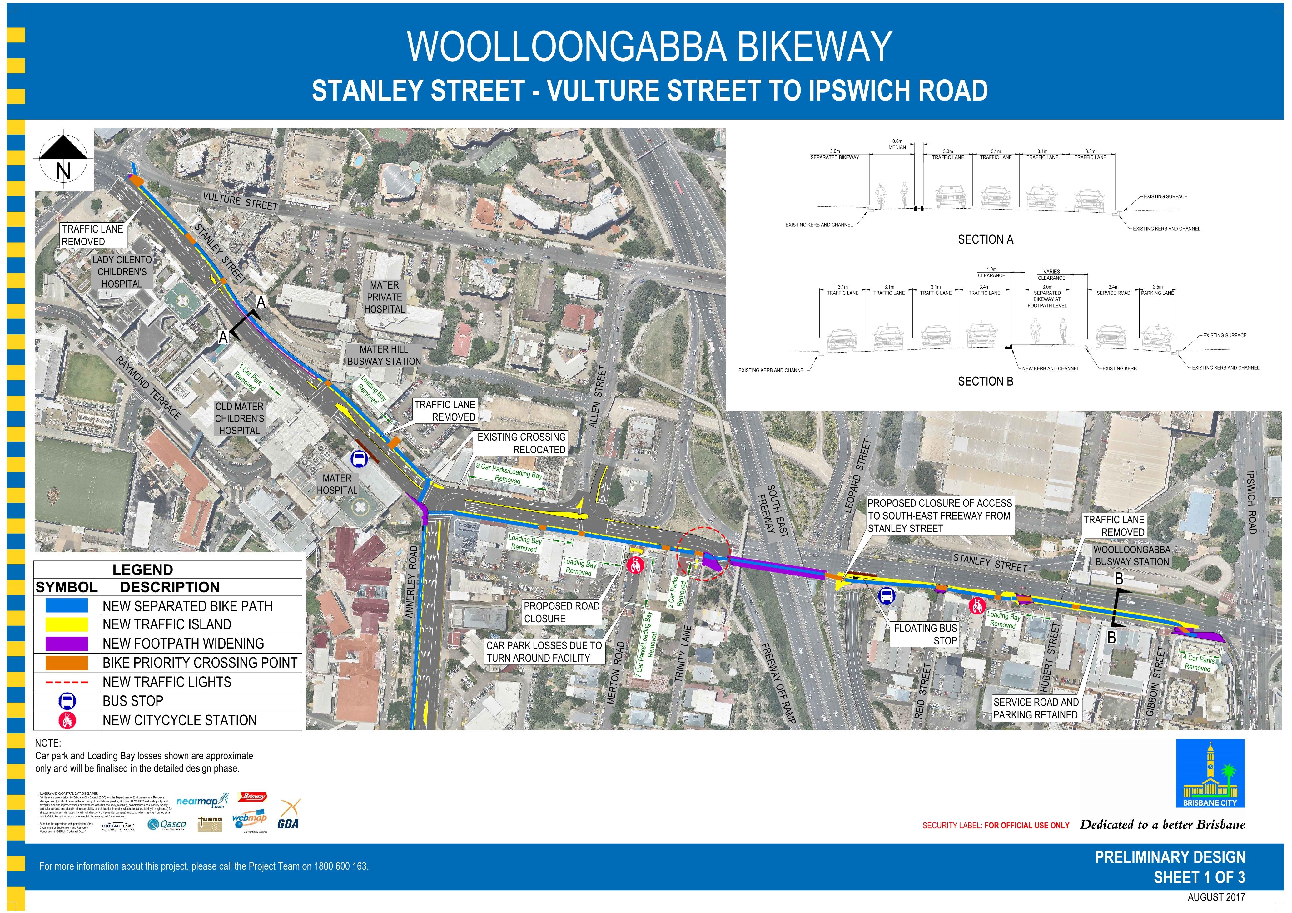 small__wooloongabba_bikeway_project_plan_-_stanley_street_-_vulture_street_to_ipswich_road1.jpg