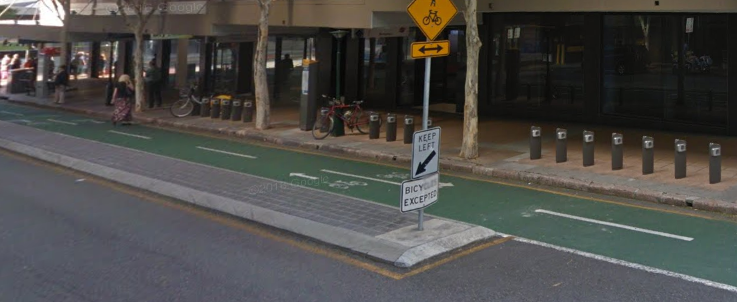 Separated_bike_lane_image.PNG