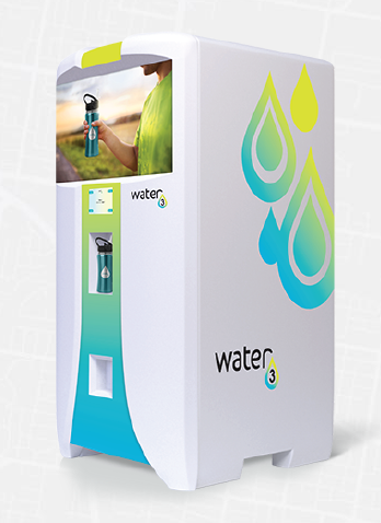 Water3_Kiosk.PNG